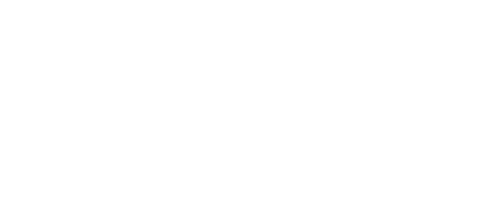 PAT Plant Advanced Technologies